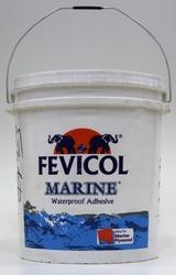 Industrial Grade Pidilite, PIDILITE Fevicol Marine, Type: White Craft Glue, Packaging Type: Bucket