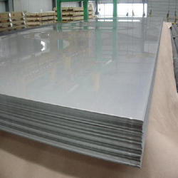 ASTM A240 Gr. 904/904l Stainless Steel Plates