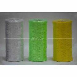 Packaging Plastic Sutli