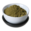 Henna Powder, For Personal