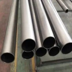 304 Stainless Steel 1.1/4 Seamless Pipe