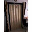 Folding Door