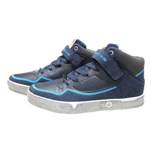 9fa0de1591 Navy Blue Men Lee Cooper Sports Shoes, Rs 2699 /pair, Royal ...