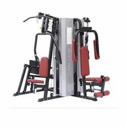 WC4533 4 Stack Multi Function Gym