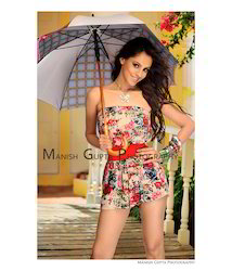 Best Modelling Agency In Mumbai