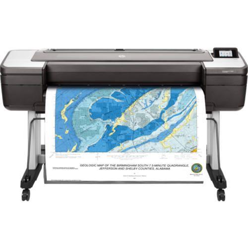hp-designjet-t1700-44-inch-printer-plotter-500x500