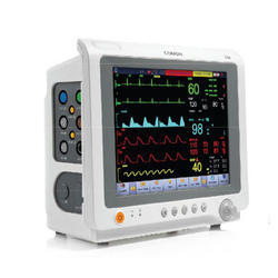 C50 Multi Parameter Patient Monitor