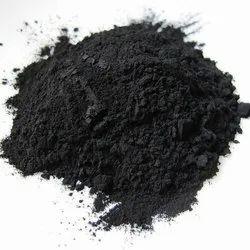 Agarbatti  primex Powder