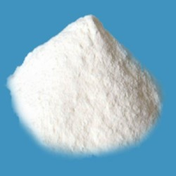 Barium Iodide