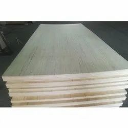 Hardwood Plywood Board