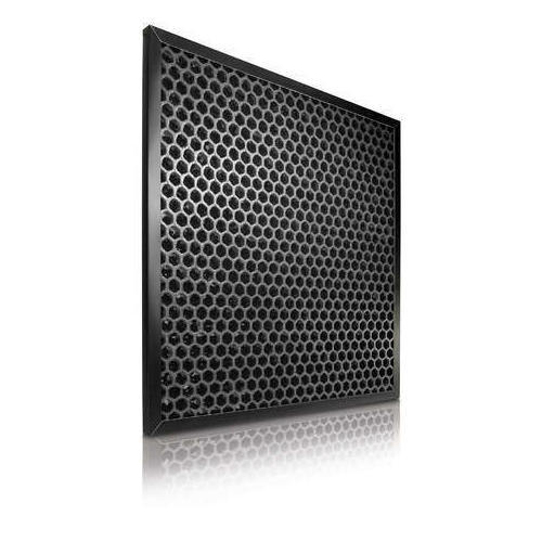 9db5518bab9e Black Activated Carbon Charcoal Air Filter