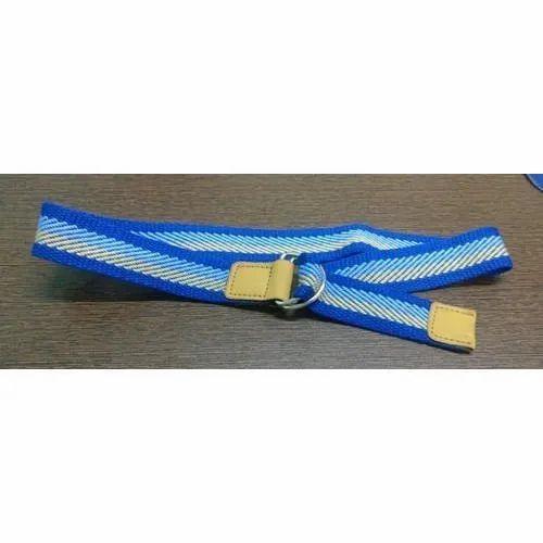 Kids Belts at Rs 20/piece(s) | Kalbadevi | Mumbai| ID: 10074712162