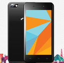 Micromax Bharat 5 Phone