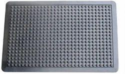 Bubble Floor Mat