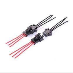 Wire To Wire Connectors | Wiring Connector At Best Price In India