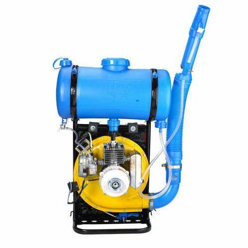 Villiers 2 Stroke Engine Manual