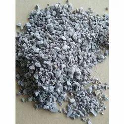 Limestone Chips, Packaging Type: Jumbo Bag