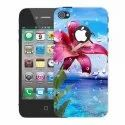Mobile Cover Sublimation and UV Printing Services