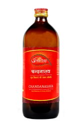 Chandnasava 225 ml