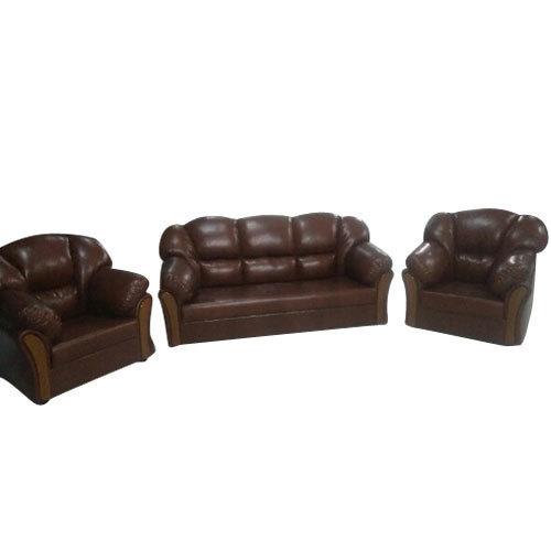 Leather Sofa Set Furniture Sets Leathergroups