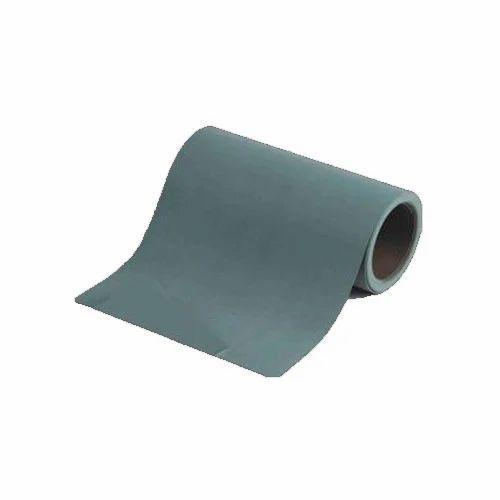 Turcite B Material Sheet