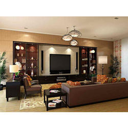 Living Room Furniture Mumbai modern living room furniture - view specifications & details of