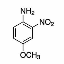 2,6-Dibromo-3-Hydroxypyridine