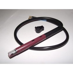 Qrb1 Burner Photocell Spares