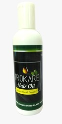 Trokare Hair Oil
