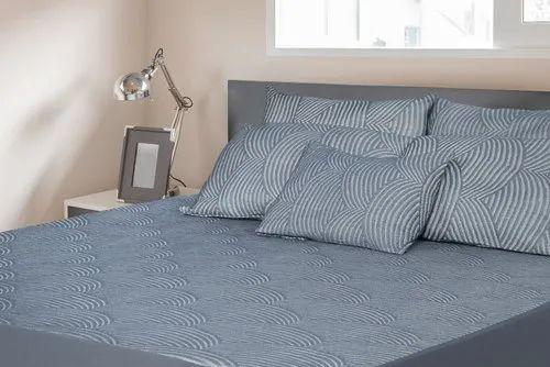 Mattress Jacquard Fabrics