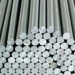 Beryllium Copper UNS C17200 AlloyC17200 DIN 2.1247-Round Bar