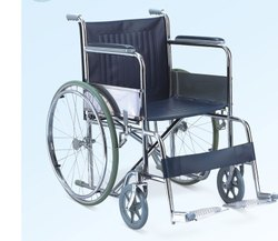 Wheel Chair for Rent