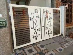 Home Designer Door