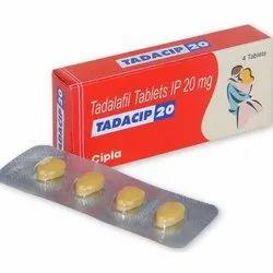 Brand Cialis 20mg Tablets Cialis À¤Ÿ À¤¡ À¤² À¤« À¤² À¤Ÿ À¤¬à¤² À¤Ÿ In Gautam Budh Nagar Noida Emedsmart Pharmacy Id 22455162773