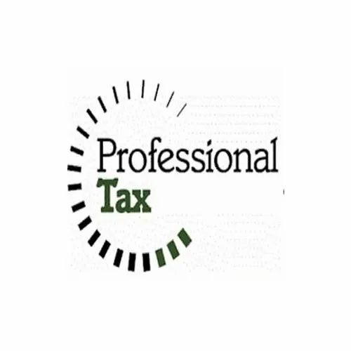 Professional Taxation Consultant Services, in Pan India