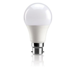 Syska 2-in-1 Dualite Bulb