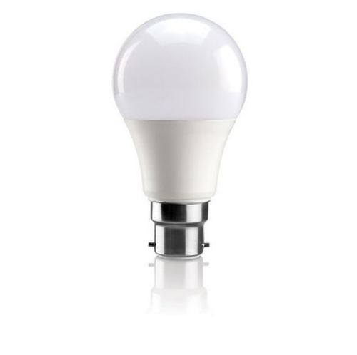 Syska 2-in-1 Dualite Bulb, Warranty: 2 Years