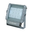 Highbay Light AHB SMD 200