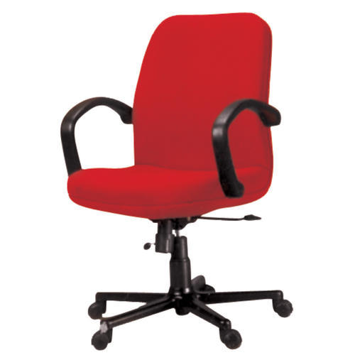 Delite Kom Hercules Series Medium Back Revolving Chair Warranty 1 Year  sc 1 st  IndiaMART & Delite Kom Hercules Series Medium Back Revolving Chair Warranty: 1 ...