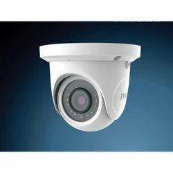 4MP IR Dome Camera