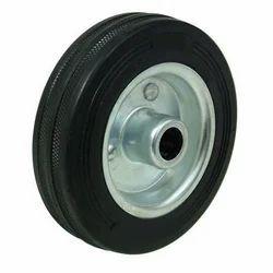 Generator Rubber Wheel