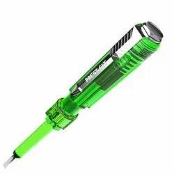 Press Fit Greeno Line Tester