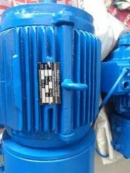 Electric Motor Brakes Suppliers