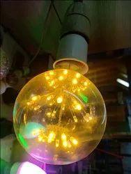 Fancy Bulbs