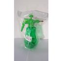Dhara Plastic Garden Sprayers 1.5 Liter