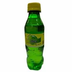 Meritoh Soft Drink Lime Soda, Packaging Size: 200ml