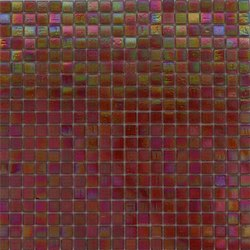 Capstona Glass Mosaics Peymeinade Tiles