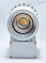 36w LED Track Light