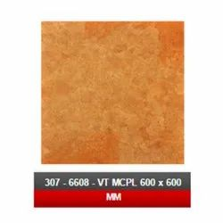 307-6608-VT MCPL 600x600mm Bathroom Tiles