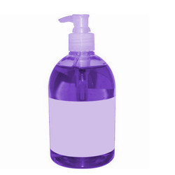Antiseptic Liquid Soap